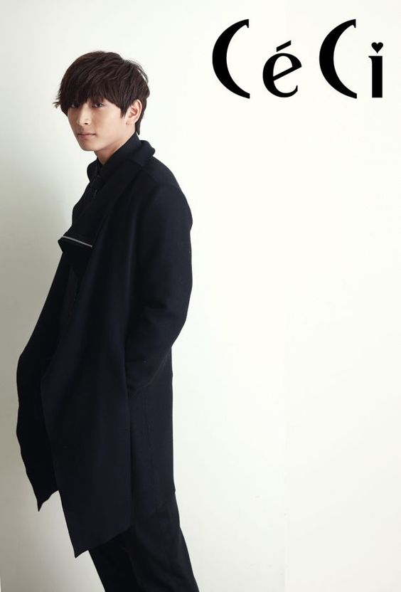 jung jin woon 16