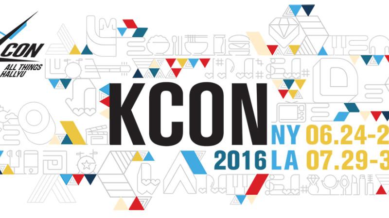kcon2016-800x450
