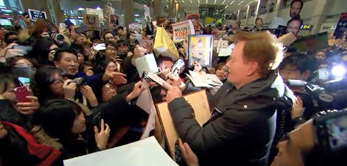 Conan1