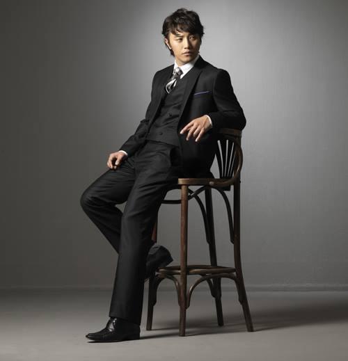 jin goo 7