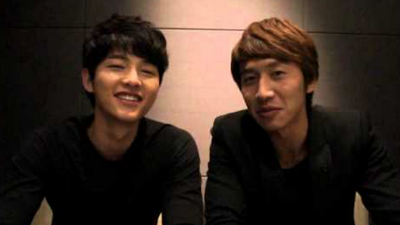 lee-kwang-soo-song-joong-ki-800x450