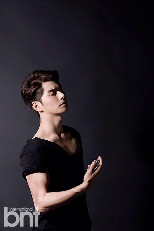 lee yi kyung 4