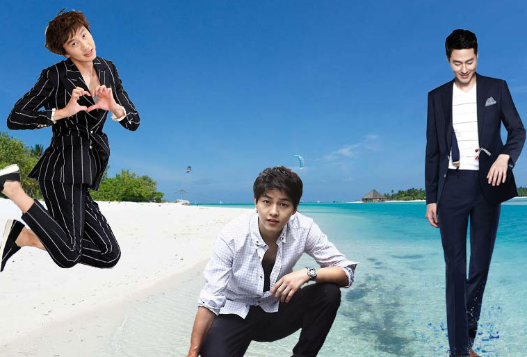 song-joong-ki-kwang-soo-jo-