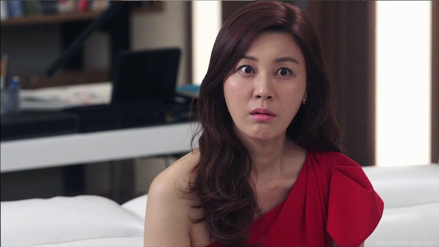 a-gentlemans-dignity-Kim-Ha-Neul-21