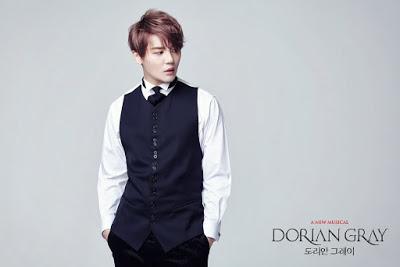 dorian gray 3