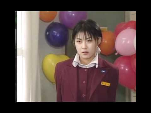 ha ji won school 2