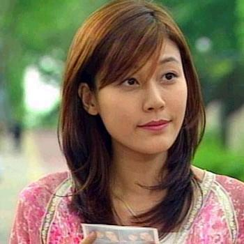 kim ha heul happy together
