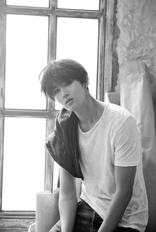 Kyungil_jeans