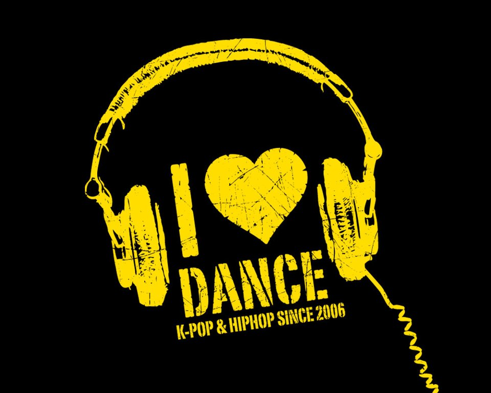 I+LOVE+DANCE_Logo