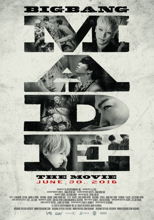bigbang-made-movie