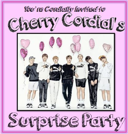 invite done 2