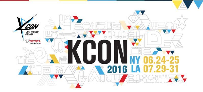 kcon16