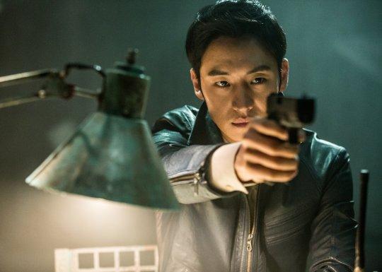quot-Phantom-Detective-quot-Lee-Je-hoon-will-he-beat-quot-A-Werewolf-Boy-quot-Song-Joong-ki_52