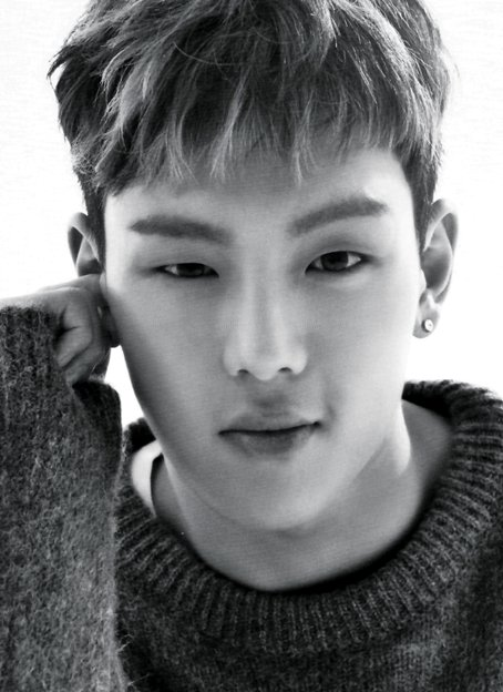 454full-shownu-(monsta-x)