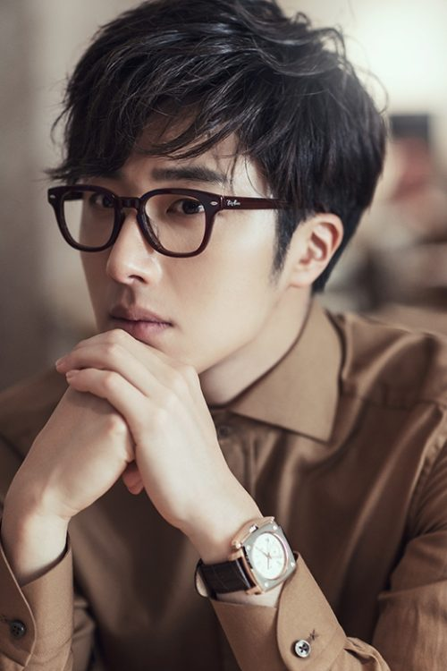 jung-il-woo-bnt-international-bali-02