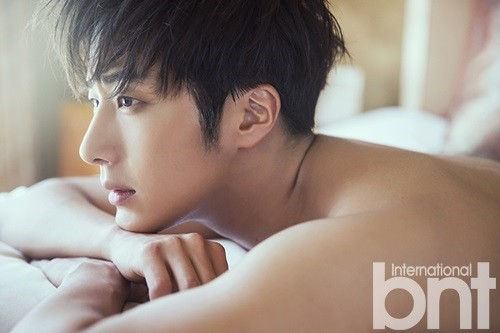 jung-il-woo-bnt-international-november-2014