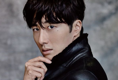 jung-il-woo-e1440093449487