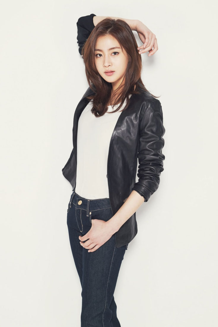 kangsora-jiulo-fashion-5