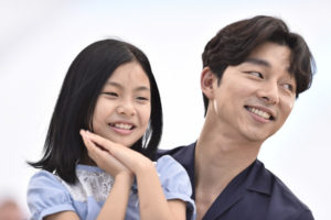 gong-yoo-train-to-busan