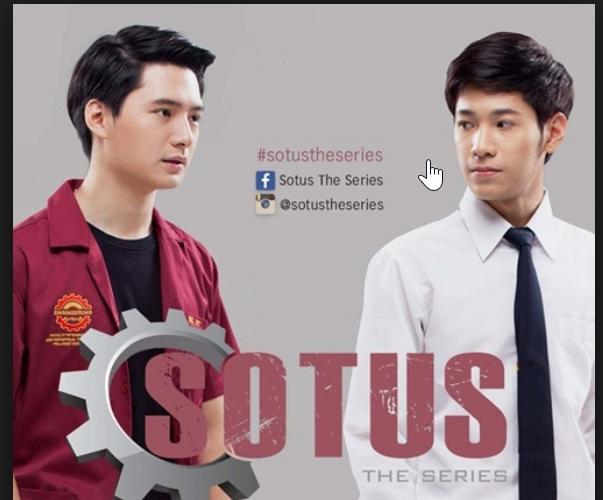 sotus-the-series