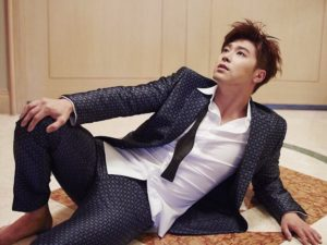 yunho-heavenly-apparition