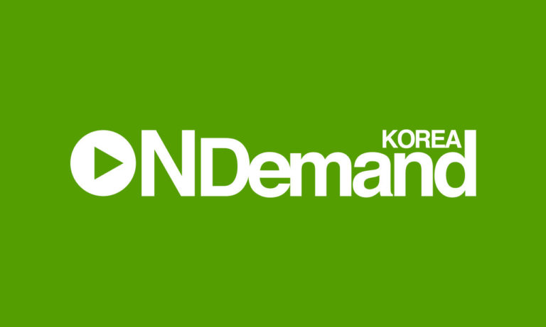 Watch Korean Drama With Top 10 Websites - This Side Of Typical