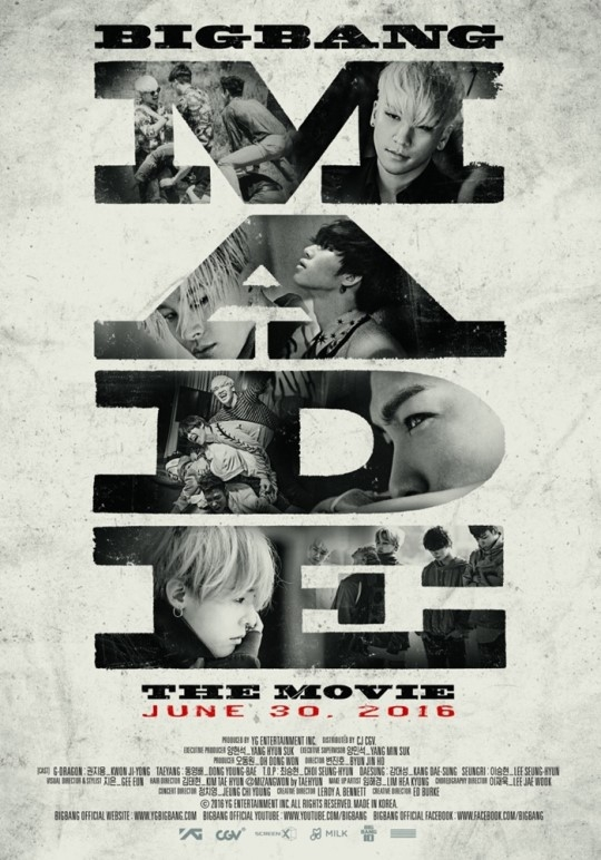 big_bang_made_film_poster