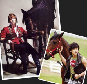 yunho-jichangwook-stableboy-2