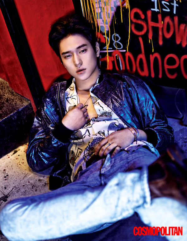 korean-actors-go-kyung-pyo-and-ryu-hye-young-cosmopolitan-september-2015-photoshoot