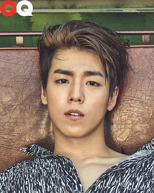 lee-hyun-woo_1435001937_lhw1