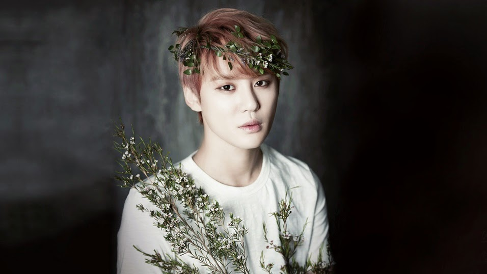 announcer-apologises-to-junsu-for-offensive-remarks