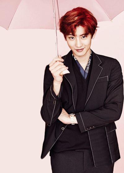 chanyeol-pic-chanyeol-femina-magazine-july-issue-2