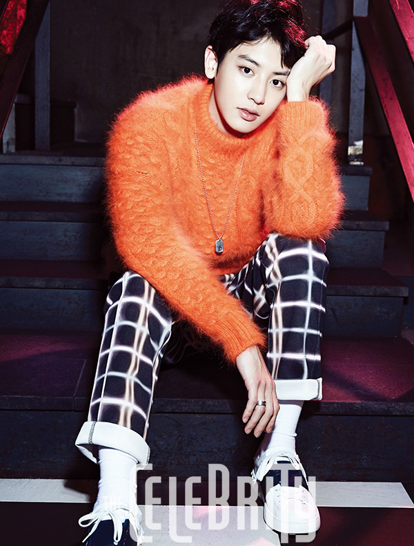 exo-chanyeol-the-celebrity-magazine-november-issue-2014-btob-eunkwang-vogue-girl-magazine-october-issue-2014-2-jpg
