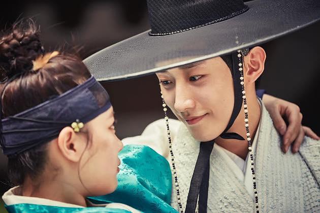 jinyoung-b1a4-bikin-salfok