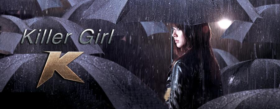 killer-girl-k