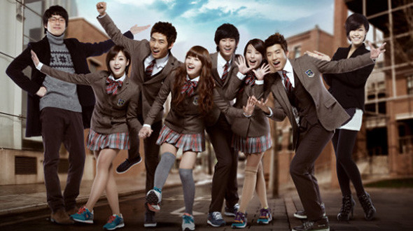 dream-high