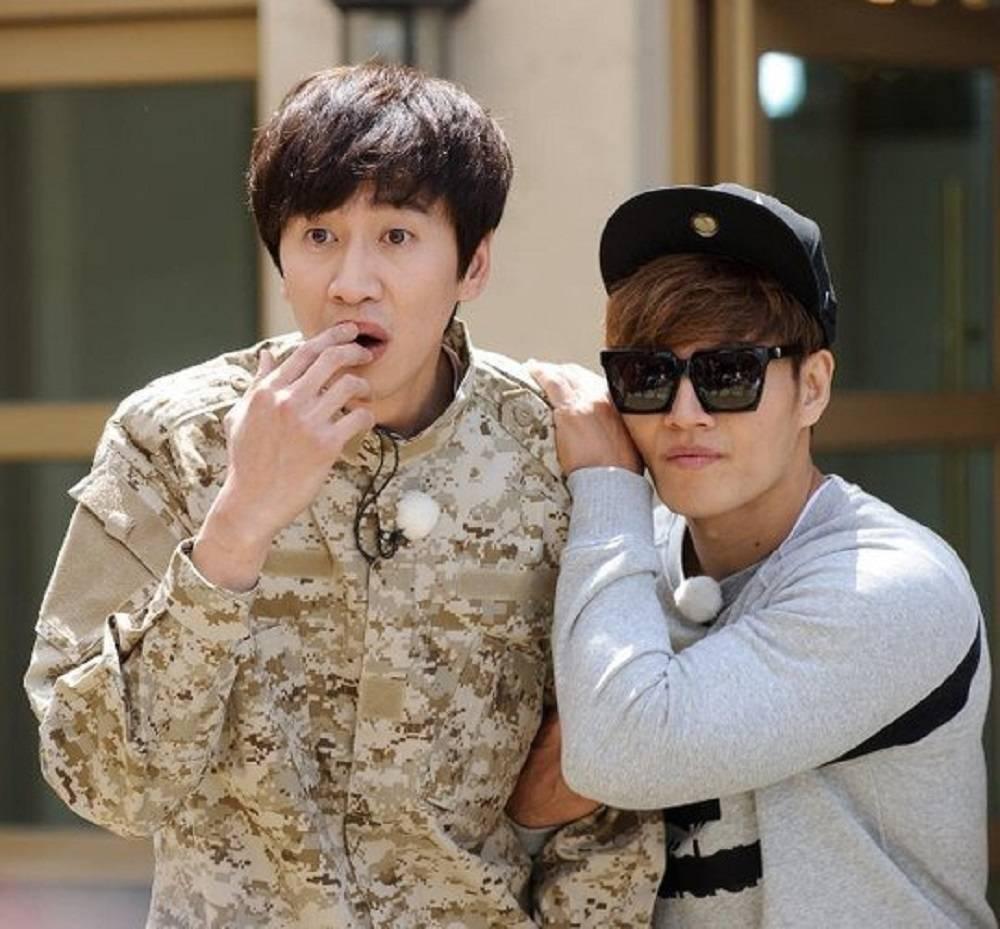 kwang-soo-jong-kook-3