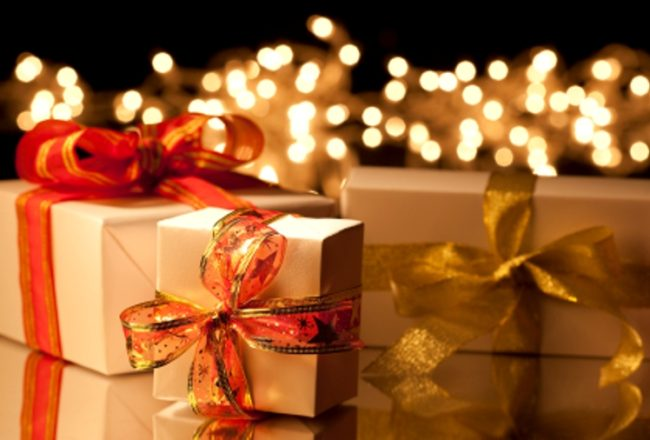 presents-feature