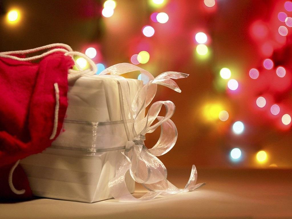 presents5