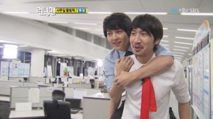song-joong-ki-and-lee-kwang-soo