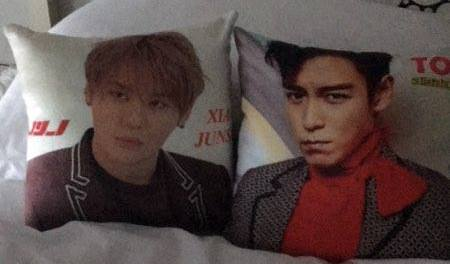 top-pillow-2